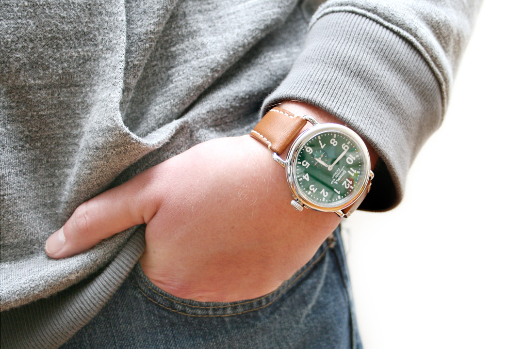 articles jewelry upgrade tips style watches mix match accessorizing your to for n game styling
