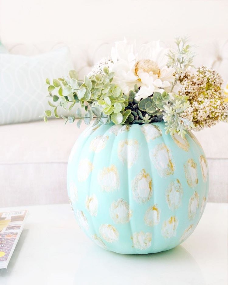 tis the season for all things pumpkin lvdiyarchives lovevividly diy