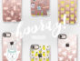 I'm Now Selling on Casetify!