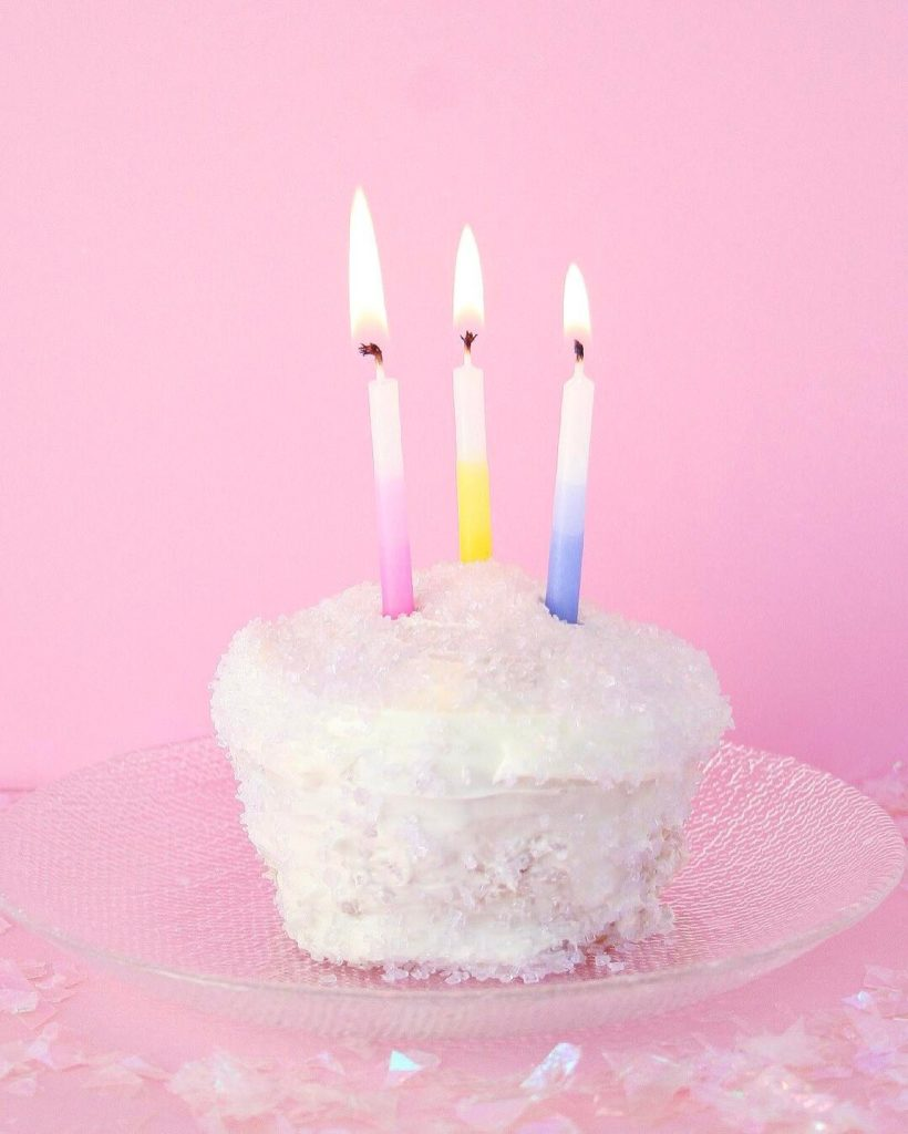 The blog turns 3 today!!! I cant believe Ive beenhellip